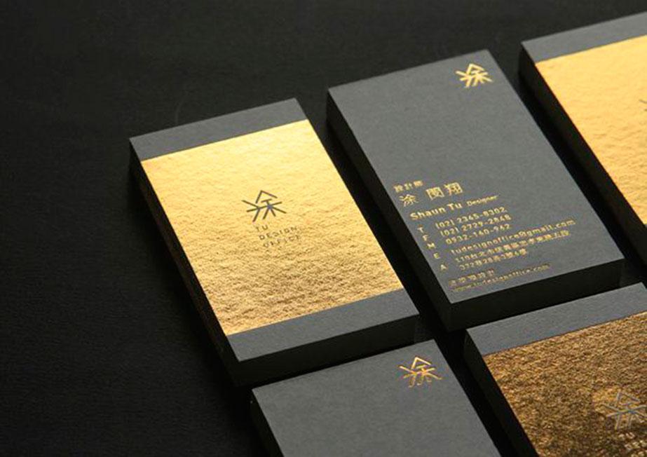 طلا کوب چیست؟